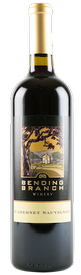 2009 Cabernet Sauvignon, Schultz Family Vineyards