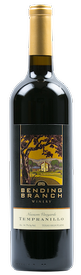 2015 Tempranillo, Newsom Vineyards Image