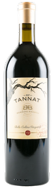 2010 Tannat RF, Bella Collina Vineyards