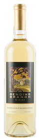 Semillon-Chardonnay, California