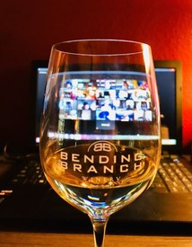 Virtual Wine Tasting -  4 p.m. on Saturday, October 3